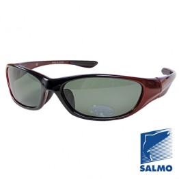 Очки поляризационные SALMO S-2511